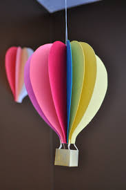 best 25 air balloon craft for kids ideas on pinterest