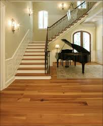 southern wood floors antique reclaimed pine wide plank
