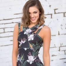 sadie robertson homecoming hair favorite 187 best sadie robertson images on pinterest duck