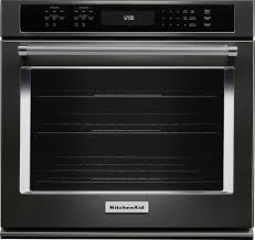 Kitchen Aid Toaster Ovens Kitchenaid 30