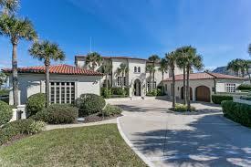 ponte vedra beach homes for sales northeast florida u0027s luxury