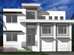 Home Design Hillsborough Ave Tampa Modern Design Tampa Real Estate Tampa Fl Homes For Sale Zillow