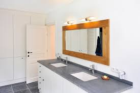 Lights For Mirrors In Bathroom Modern Mirrors With Lights For Bathroom Useful Reviews Of