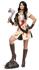 the 25 best zombie hunter halloween costume ideas on pinterest