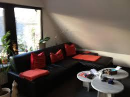 Freibad Bad Friedrichshall Wohnungen Zu Vermieten Bad Friedrichshall Mapio Net