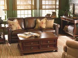 bassett hamilton motion sofa hamilton 3959 by bassett wayside furniture bassett hamilton dealer