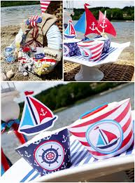 Nautical Party Theme - 98 best nautical red white and blue party ideas images on