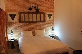 chambre ambre chambre ambre photo de riad tara hotel spa fès tripadvisor