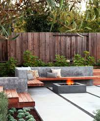 Backyard Patio Design Ideas Backyard Patio Design Plans Patio Design Plans How To Make Your