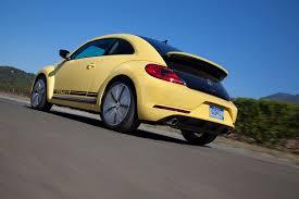 volkswagen bumblebee porsche 911 and volkswagen beetle bauhaus birthdays and mine too