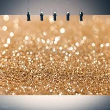 glitter backdrop 7x5ft glitter sequin golden background photography studio wall