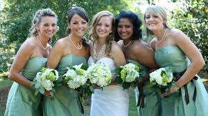 Makeup Artist In West Palm Beach Licensed Bridal Makeup Artist Glamour By Sheila South Florida
