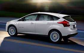 2012 ford focus hatchback recalls ford issues recall for focus e v and ambulances the york times