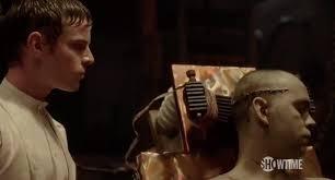 Seeking Frankenstein What Is Shelley S Frankenstein Dreadful Recap