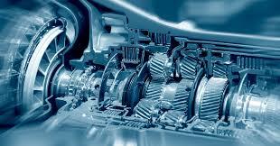 lexus service the woodlands tx blackstone auto repair transmission repair