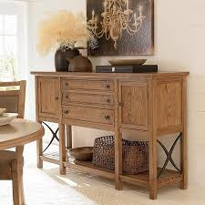Best Dining Furniture Images On Pinterest Dining Furniture - Bassett dining room