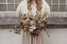 wedding flowers sheffield weddings swallows damsons