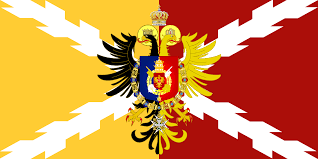 Russian Czar Flag Flags Of The Holy Roman Empire Wallpapers Misc Hq Flags Of The