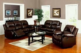 queen sleeper sofa with memory foam mattress sofa sleeper couch black friday sofa bed sale walmart sleeper sofa