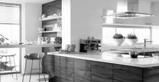 kitchen island with range latest example picture of kitchen with