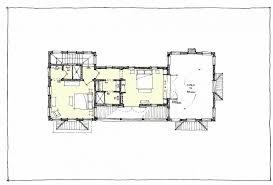 small cottage floor plans guest house floor plans rpisite small cottage unique bac
