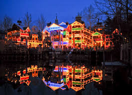 branson christmas lights 2017 extremely creative silver dollar city christmas lights branson at in