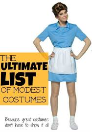 Simple Womens Halloween Costumes 558 Costumes Adults Teens Inappropriate