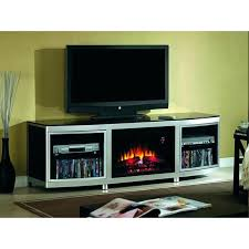 light stands home depot electric fireplace tv stand home depot stands at home depot corner