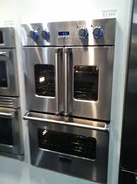 Ge Wall Mount Oven French Door Ovens Home Appliances Decoration