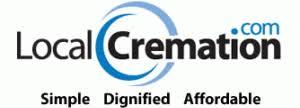 local cremation local cremation and funerals dallas dallas tx legacy