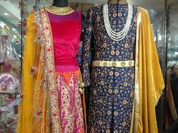 the bridal shop lillys the bridal shop photos ghumar mandi ludhiana pictures
