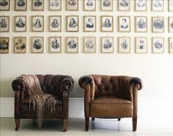 ideas for displaying pictures on walls dishfunctional designs create an eclectic gallery wall