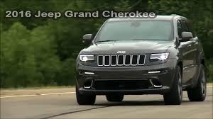 nissan murano vs ford explorer 2016 ford explorer vs 2016 jeep grand cherokee design youtube