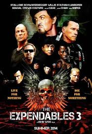 bioskopkeren good doctor the expendables 3 2014 bioskop keren