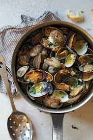 best 25 clams ideas on pinterest clam recipes clam and steamed