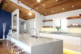 kitchen cabinets northern virginia northern va kitchen remodeling kitchen design northern va hb