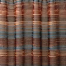 Classics Curtains Croscill Classics皰 Ventura Shower Curtain Jcpenney