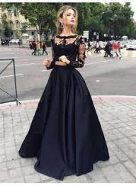 new long prom dresses cheap formal dresses porm dresses on sale