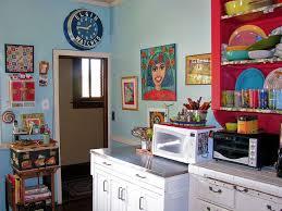 funky kitchens ideas 상의 kitchen ideas에 관한 상위 26개 이미지 장식장