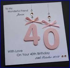 18th birthday card ideas home design ideas
