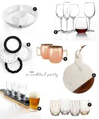 compare wedding registries best 25 macy s wedding registry ideas on macy s