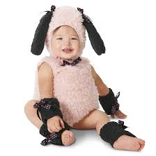 chic puppy infant costume buycostumes com