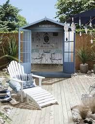 Summer Home Garden Resort - best 25 summer houses ideas on pinterest summerhouse ideas