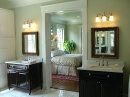 bathroom addition ideas master bedroom and bath addition great master bedroom floor plans