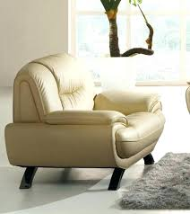 Comfy Living Room Chairs Comfy Living Room Furniture Comfy Living Room Furniture Big Comfy