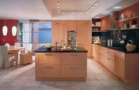 popular kitchen colors 2012