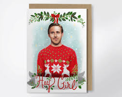 email funny christmas cards christmas lights decoration