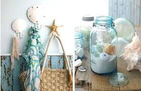 sea home decor sea decorations for home shell decoratis seashell home decor ideas