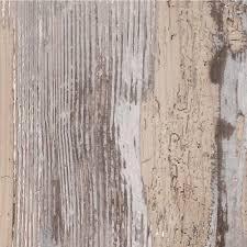 Toklo Laminate Swiss Krono Laminate Wood Flooring Laminate Flooring The