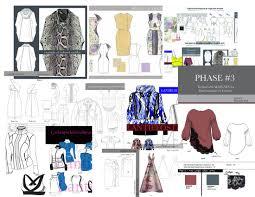 cad flats technical drawings freelance fashion designer nyc
